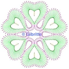 Web Pics and Patterns - Blanca Torres - Picasa-Webalben