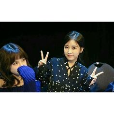 💗  ✌Park Sso✌  .    #t_ara #tiara #tara #t_arakpop #minkyul #jeonboram #leeqri #parksoyeon #hahmeunjung #parkhyomin #parkjiyeon #boram #qri #soyeon #eunjung #hyomin #jiyeon #TIAMO