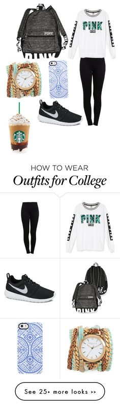 """Untitled #111"" by sarahpeaceandlove on Polyvore"