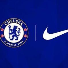 Ecco quale sarà il nuovo sponsor tecnico del Chelsea Era nell'aria da diverse settimane ma adesso è arrivata l'ufficialità, Nike sarà il nuovo sponsor tecnico del Chelsea. L'accordo della durata di 15 anni porterà nelle casse dei Blues la bellezza di 6 #premierleague #sponsor