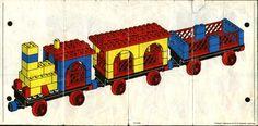 Afbeelding van http://lego.brickinstructions.com/00000/0170/005.jpg.