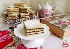 Prajitura-de-post-cu-crema caramel-si-unt-de-arahide-11