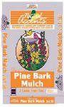Garden Soil, Gardening, Mulches, Garden Supplies, Larger, Pine, Gallery, Image, Pine Tree
