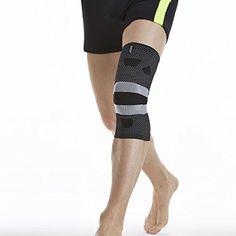 Andux alto-fine Moda traspirante sport protezione di sicurezza ginocchiera…