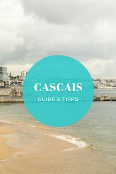 Cascais ist ein traumhaftes Küstenstädtchen in Portugal, nicht weit entfernt von Lissabon. Auf unserem Blog zeigen wir dir, was dich in Cascais alles erwartet.