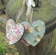 Hearts and Hens - ALL THINGS HEARTS..... Sale,Metal,Wooden,Clusters