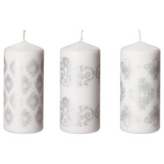 My Ikea Christmas wishlist Ikea Christmas, Window Accessories, Centre Pieces, Winter Holidays, Pillar Candles, Picture Frames, Lanterns, Our Wedding, Candle Holders