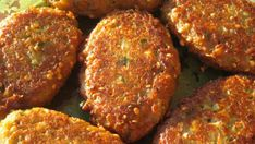Fără carne Archives - Page 2 of 75 - Bucatarul Vegetable Dishes, Vegetable Recipes, Vegetarian Recipes, Slow Cooker Recipes, Cooking Recipes, Good Food, Yummy Food, Chicken Cutlets, Eggplant Recipes
