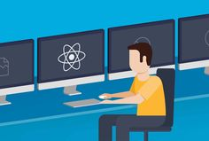 We have a unified vision of providing exceptional @reactjs app development services while being affordable throughout the #Development procedure! http://www.inexture.com.au/   #nodejs #javascript #reactjs #vuejs #angular #bigdata #php #meteorjs #emberjs #sql #nosql #ux #css #golang