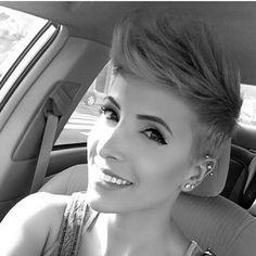 Pfiffige+Haartollen+für+coole+Frauen+….,+welche+ist+dein+Favorit??