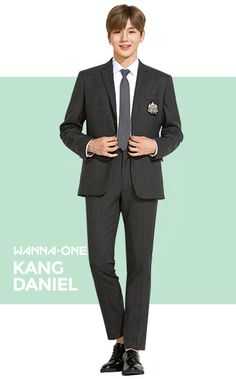 Wanna One Kang Daniel Daniel Marks, Ivy Club, Guan Lin, Ong Seongwoo, Produce 101 Season 2, Kim Jaehwan, Ha Sungwoon, Ji Sung, 3 In One