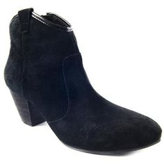 Jones Bootmaker Ladies Black Sophisticated | Jones Bootmaker