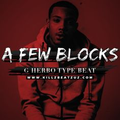 "#Trap #HipHop #TypeBeat ""A Few Blocks"" #NeedBeats #YouNeedBeats #Instrumental #TrapBeats #HipHopBeats #FreeBeats https://goo.gl/hh4Fzh"