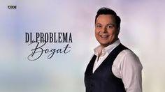 Dl. Problema - Bogat (Produced by Shabda) scaceatii besplatna - Поиск в Google Youtube, Instagram, Home Decor, Music, Google, Homemade Home Decor, Muziek, Musik, Decoration Home