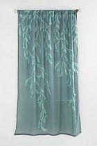 Curtains curtains CURTAINS!