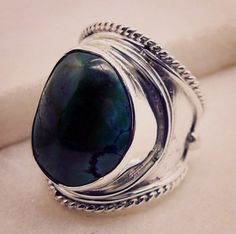 #rocks #cappadocia #photooftheday #instagreat #gumusluk #weddingaccessories #SilverJewellery #ring #silver #gemstone #turquoise #handmade #gems #jewelry #riyo #instagrammers #imissyou #wholesales