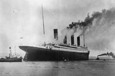 Titanic was hailed as the world's fastest, most luxurious ship. What's more, it was proclaimed unsinkable. But on a moonless, frigid night, a brush with an iceberg resulted in disaster. Why did the Titanic sink? And why was it doomed from the start?