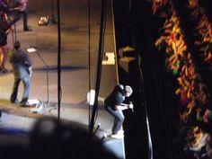 Johnny Reid Tickets | Johnny Reid Concert Tickets & Tour Dates | Ticketmaster CA