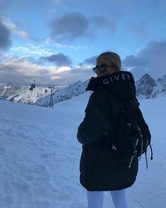 See more of looksohaute's content on VSCO. Ski Season, Winter Season, Winter Fits, Winter Pictures, Winter Wonderland, Winter Jackets, Adventure, Seasons, Insta Goals
