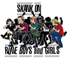 Ska Music, Reggae Music, Skinhead Tattoos, Shane Meadows, Skinhead Reggae, Ska Punk, Skinhead Fashion, Music Power, Skin Head