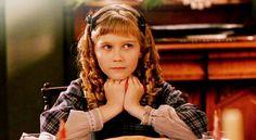 Amy - Little Women (1994)