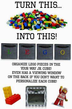 Thirty One Gifts Organization Cubes www.mythirtyone.com/31byDonnaB/ Like my fb page 31bydonnab