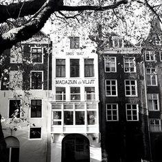 Utrecht // Nerry - @nerrynr