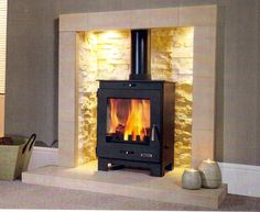 Wirral Fires Ltd trading as Fireplace Store Online - Flavel Arundel Multifuel Stove, £399.00 (http://www.fireplacestoreonline.com/flavel-arundel-multifuel-stove/?gclid=CNGTvMnDkMkCFQn4wgoddXwKVg/)