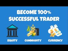 Anand Trade Academy – Indian Stock Market Free Training Courses, Trading Strategy Software, Free Trading Tips, Open Trading Account