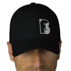 flex fit hats Flex Fit Hats, Embroidery Materials, Bear Claws, Embroidered Baseball Caps, Iron Decor, Caps Hats, Baseball Hats, Predator, Fitness