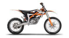 KTM Freeride E (electric) enduro Motocross Ktm, Motocross Action, Electric Dirt Bike, Best Electric Bikes, Dirt Bikes For Sale, Cool Bikes, Motocross Magazine, Bike Machine, Offroader