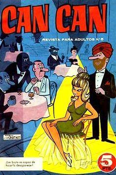 Portada de Joso © 1963 EDITORIAL BRUGUERA, S. A., sus diseñadores e ilustradores.