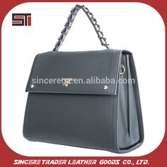 966d17d2795c lastest cheap fashion ladies tote handbag designer handbag with chain  shoulder strap 16SH-5339D October