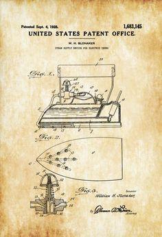 steam-iron-patent-laundry-room-decor-vintage-iron-steam-iron-blueprint-electric-iron-patent-ironing-fashion-decor-5750cb141.jpg