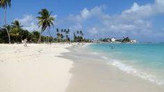 Resultado de imagen para isla san andres colombia playas