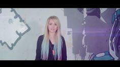 Sanni: Me ei olla enää me (Music Video) Commissioned by Warner Music Finland