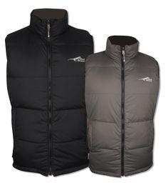Mens Alaska Reversible Down Body Warmer Outdoor Outfit, Outdoor Gear, Body Warmer, Alaska, Winter Jackets, Men, Clothes, Fashion, Winter Coats