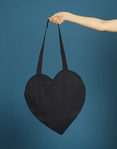 vivetta : Heart  bags
