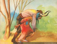 Mario Silva, Illustration, Painting, Core, Illustrations, Bicycle Kick, Sons, Book, Painting Art