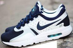 #Nike #AirMax #Zero chystané na 26.3.! #airmaxday #sneakers #kicks