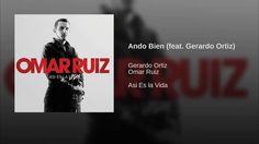 Ando Bien (feat. Gerardo Ortiz) - YouTube Music