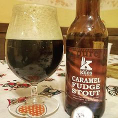 via Simone Lamberti on Facebook  #beer #craftbeer #instabeer #cerveza #cerveja #beerstagram #cheers #food #beergeek #love #pub #bar #drink #alcohol #me #ipa #art #friends #beerlover #beerporn #social #photooftheday #cute #instabeerofficial #beautiful #happy #fun #smile #style #cool