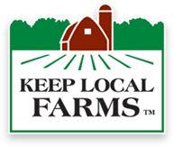 Keep Local Farms