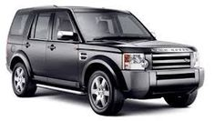 Awesome Land Rover 2017: Are you facing with continual issues with your Land Rover Discovery Engine? Coul... Check more at http://24cars.top/2017/land-rover-2017-are-you-facing-with-continual-issues-with-your-land-rover-discovery-engine-coul/