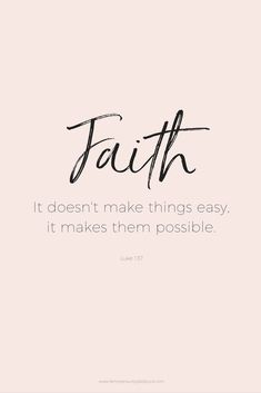 ) tus propias imágenes y videos en We Heart It socrates wisdom quote The Quick View Bible Bible Verses Quotes, Jesus Quotes, Faith Quotes, Woman Bible Quotes, Prayer Quotes For Strength, Gods Grace Quotes, Short Bible Verses, Religious Quotes, Spiritual Quotes