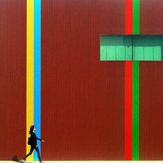 Yener Torun | Turkey | #color