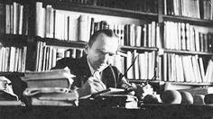 vlahata samis  ΚΕΦΑΛΟΝΙΑ: Ο ταξιδευτής, ο στοχαστής και ο συγγραφέας: Μεγάλε...