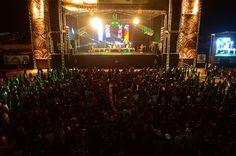 Comemorações do centenário de Luiz Gonzaga em Recife foram marcadas por vasta e democrática programação:  http://rollingstone.com.br/noticia/comemoracoes-do-centenario-de-luiz-gonzaga-em-recife-foram-marcadas-por-vasta-e-democratica-programacao/
