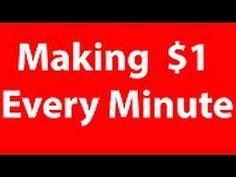 Broker Iqoption. Program trading iq option. Binary options the help to t...