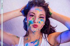 #Clikearte fotógrafo de quinceaños, Burzaco. 15 años- Ideas - quinceañeras -  Fifteen - Photography - photographer - Debutantes - Adolecentes - Teen -  inspiration - Inspiración - Originales - Make up  - Maquillaje - Peinado -  Estudio fotográfico - pintura - agua - colores